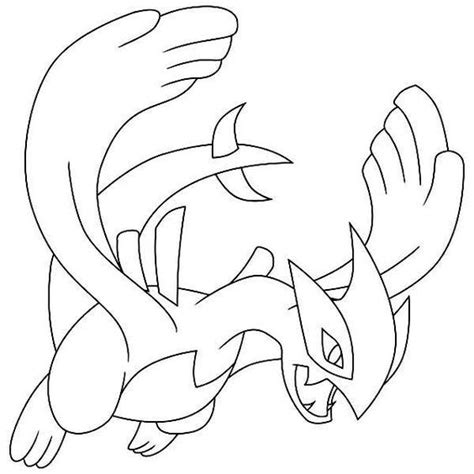 pokemon uranium coloring pages all legendary pokemon names images pokemon images