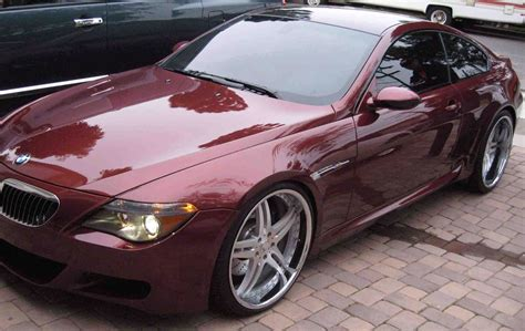 which color should i paint copper pearl or m6 g35driver infiniti g35 g37 forum