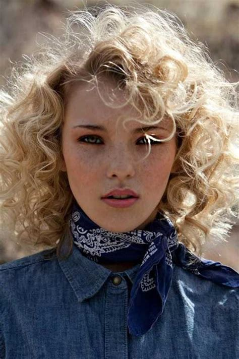perfect hair cut for curly hair that can still be worn up best short hairstyles for curly hair fave hairstyles