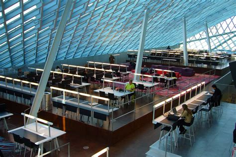 Seattle Library Living Room File Seattle Library Branch Reading Room Jpg