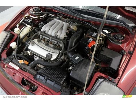 electric and cars manual 2001 mitsubishi eclipse engine control 2000 eclipse gt engine 2000 free engine image for user manual download