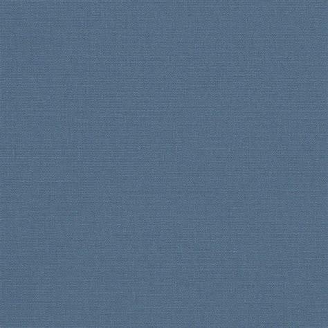 Sapphire Blue sapphire blue 4641 0000 sunbrella fabric