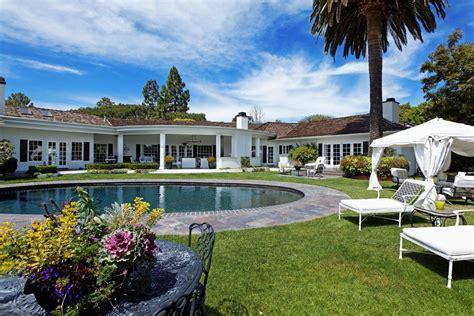la jolla luxury homes la jolla luxury real estate for sale christie s