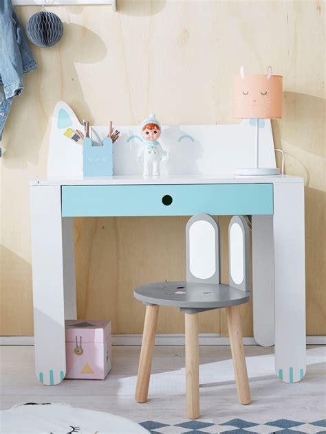 decorar habitacion infantil con gatos decoraci 243 n infantil con gatitos algunas ideas muy 161 miau