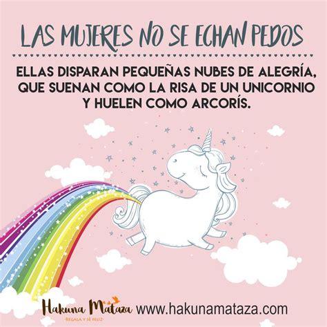 Frases Con Imagenes De Unicornios | m 225 s de 1000 ideas sobre frases de unicornio en pinterest