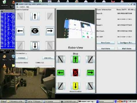 code arduino java arduino java controlling rc car via arduino serial port