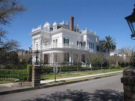 wedding cake house new orleans delightful decor for in new orleans part 5