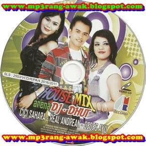 download mp3 via vallen nikah siri housemix dangdut aku tak gila full album atiqah