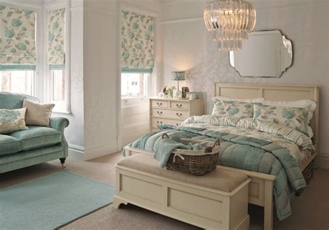 bedroom sets ashley bedroom furniture sets one way bedroom sets ashley bedroom furniture sets one way home