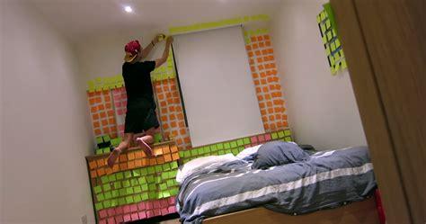 pranks for bedrooms pranks for bedrooms farmersagentartruiz com