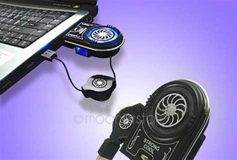 Notebook Cooling Fyd 738 купить охлаждающий коврик для ноутбуков usb fyd 738 led dnpj0002 m4 с бесплатной доставкой