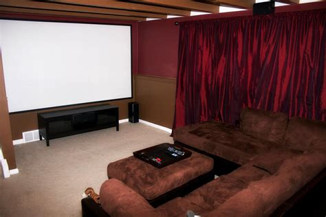 100 small theater room ideas 9 best basement