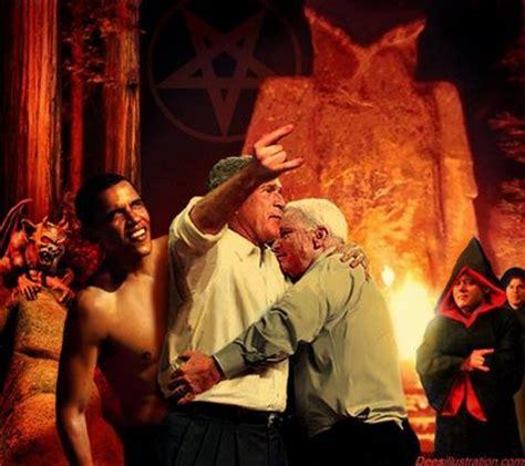 illuminati bohemian grove alex jones on rt rituals of bohemian grove power