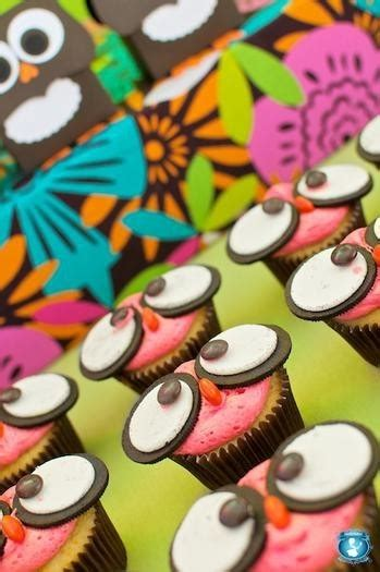 Image Result For Http Cupcakesfrenzy 17 Best Ideas About Owl Birthday Cupcakes On Pinterest Birthday Cupcakes Owl Cupcake Cake And