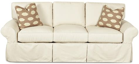 slipcovered sofas clearance clearance sofa slipcovers patio interesting sofa set thesofa