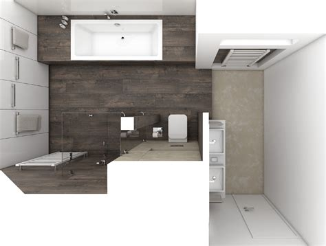 badezimmer 12qm grundriss badezimmer 12qm kreative bilder f 252 r zu hause