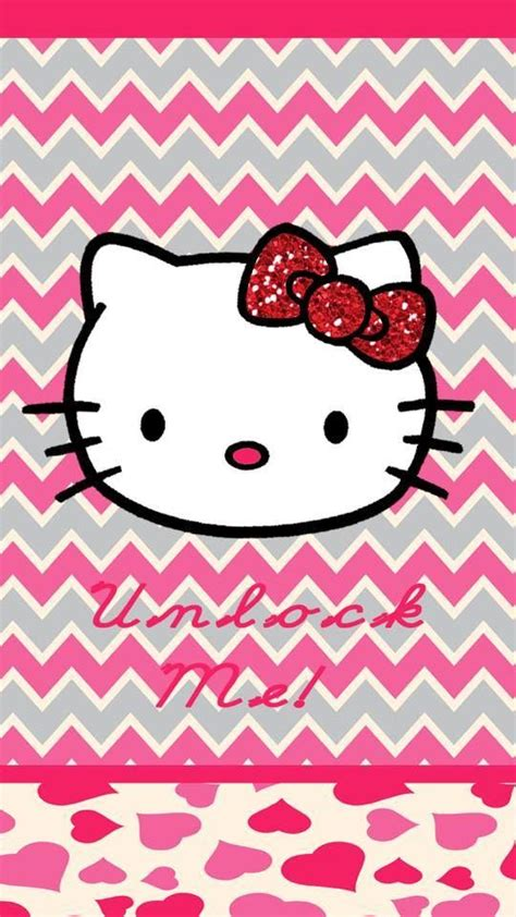 hello kitty mobile wallpaper 2959 best wallpaper hello kitty images on pinterest