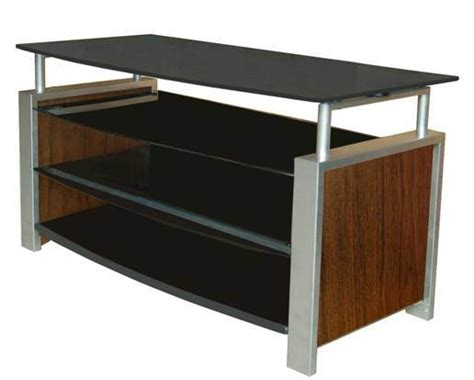 bench tv stand china tv stand tv bench tv cabinet h53 01 china tv
