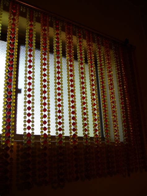 bead curtains for windows 17 best images about beaded curtains on pinterest beaded