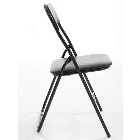 sedie pieghevoli imbottite stunning sedie pieghevoli imbottite gallery