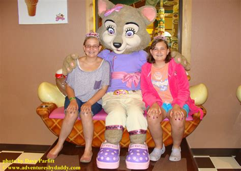 Do Great Wolf Lodge Gift Cards Expire - win a two night stay at great wolf lodge with meals and 50 gift card