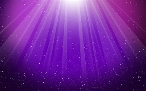 Purple Wallpaper   Colors Wallpaper (34511558)   Fanpop