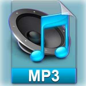 videos imagenes mp3 muere el formato mp3 los corotos