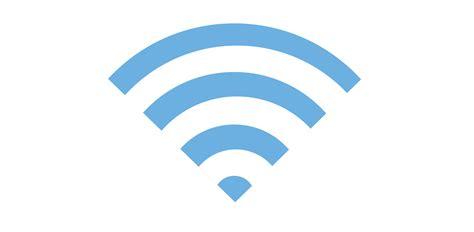 Wifi Wifi Wifi Duckys Desktop