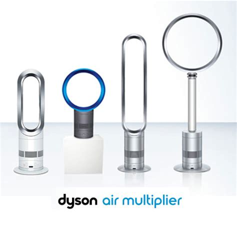 are dyson fans energy efficient dyson air multiplier fans and heaters mchardy vacuum