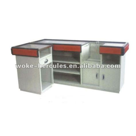 Cashier Counter Desk by Design Cashier Counter Desk View Cashier Counter Desk