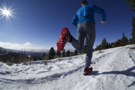 best shoes for running in winter winter running shoes for cold weather gear junkie