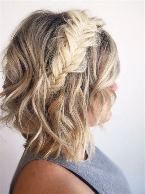 top hair braiding st louis 17 best images about st louis braids on pinterest updo