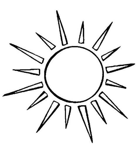 Dibujo Para Colorear Estrellas Sol Luna Sol Pinterest | dibujo para colorear estrellas sol luna sol pinterest