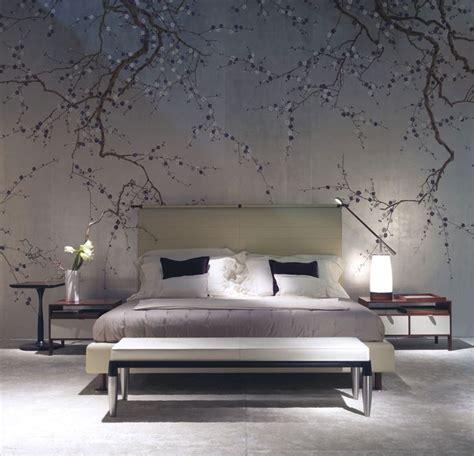 bedroom wallpaper ideas pinterest 1000 ideas about bedroom wallpaper on pinterest girls
