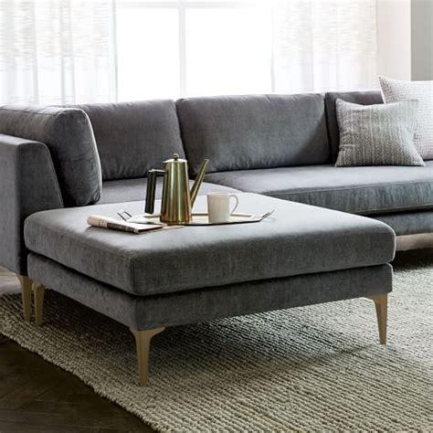 quality of west elm sofas west elm livingston sofa review brokeasshome com