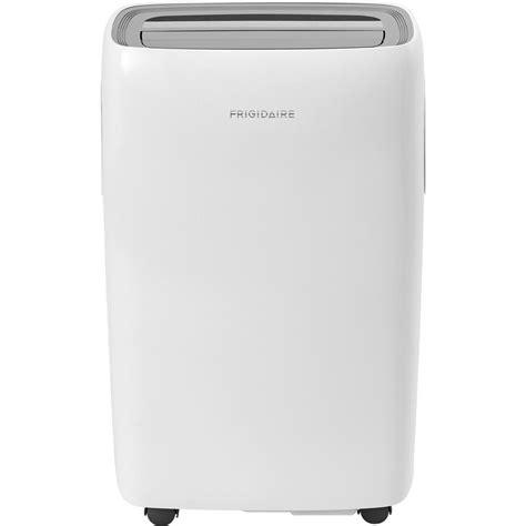 honeywell hl series 10 000 btu portable air conditioner