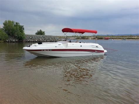 chaparral boats sunesta 232 chaparral sunesta 232 vehicles for sale