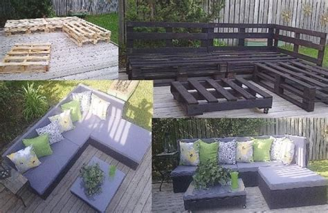 diy backyard deck ideas outdoor patio ideas diy house decor ideas