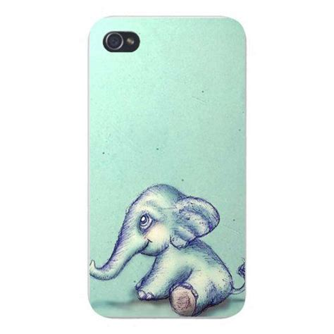 baby shark ringtone iphone 24 best images about iphone5c cases on pinterest clear