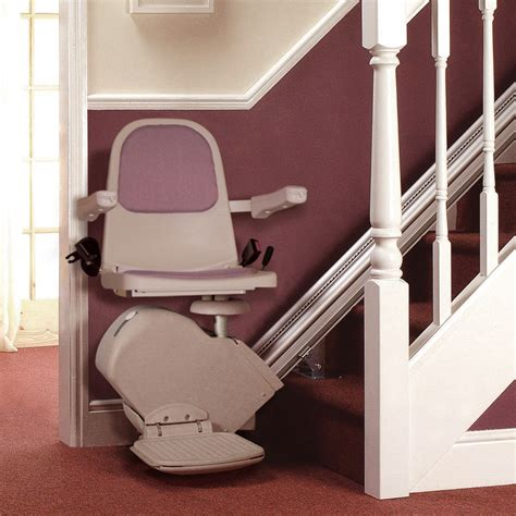 stair rail chair lift wheelchair assistance chair stair lifts