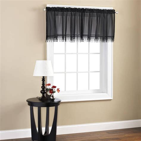 bedroom valances for windows 100 valances for bedrooms windows unique valances