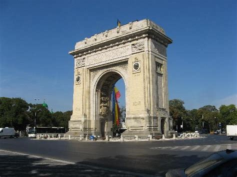 le arc arc de triomphe this is bucharest not picture of le boutique hotel moxa bucharest