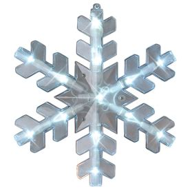 ge 150 light clear random sparkle snowflake icicle light set ge indoor string lights upc barcode upcitemdb