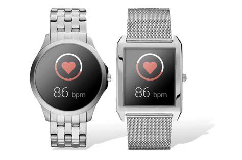 oxy smartwatch un reloj inteligente que nacer 225 de un proyecto de crowfunding teknikop