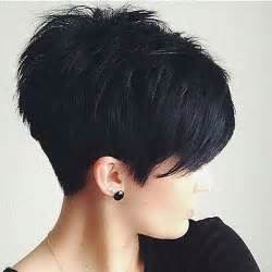latest pixie haircuts 2017 20 new long pixie cuts short hairstyles 2017 2018