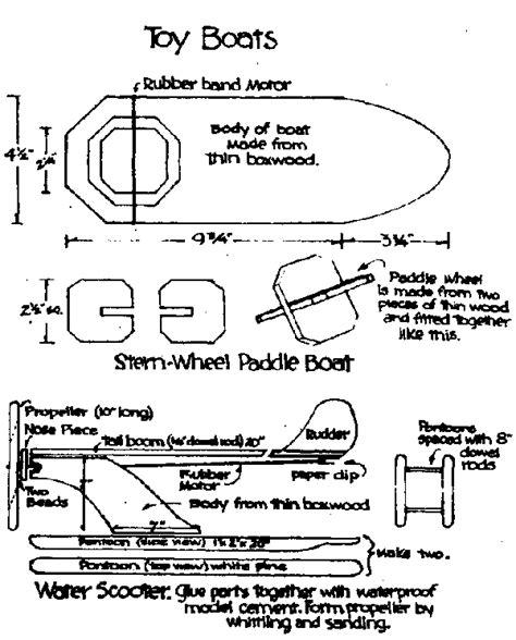 toy boat blueprints download wooden boat plans ysopaxif