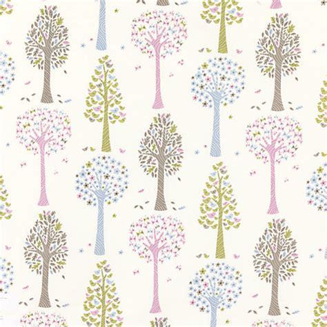curtain fabric at john lewis buy little home at john lewis magic trees furnishing