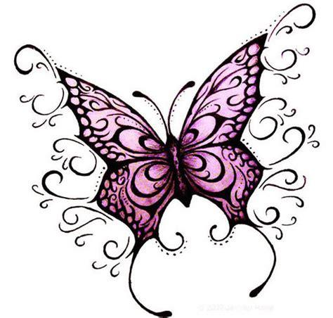 imagenes mariposas tribales plantillas de tatuajes de mariposas plantillas de tatuajes