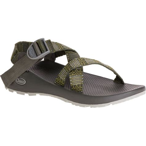 chaco sandals sale chaco z 1 classic sandal s backcountry