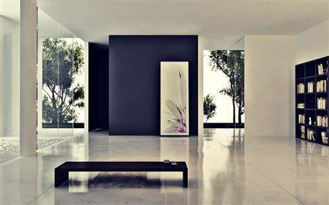 livingroom modern interior home design wallpaper image hd